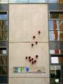 2008-07-14SchorndorfSkulpturenrundgangOhne Titel 07-02.jpg