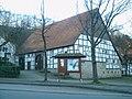 2008-12-26 Altenbeken 2.JPG