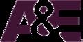 2008 AETV Logo.png