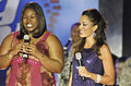 2008 Operation Rising Star (Finals) - U.S. Army - FMWRC - Flickr - familymwr (5).jpg