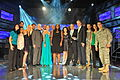 2008 Operation Rising Star (Reveal) - U.S. Army - FMWRC - Flickr - familymwr (40).jpg