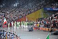 2008 Summer Olympics - Opening Ceremony - Beijing, China 同一个世界 同一个梦想 - U.S. Army World Class Athlete Program - FMWRC (4928256343).jpg