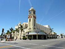 2009-0726-CA-Bakersfield-FoxTheater.jpg