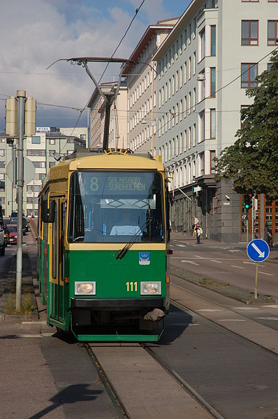 File:2009-09-19-helsinki-by-RalfR-096.jpg