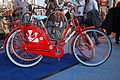 2009-11-28-fahrradmesse-by-RalfR-33.jpg