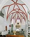 20090425480MDR Eilenburg Bergkirche St Marien Schloßberg.jpg