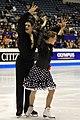 2009 GPF Seniors Dance - Vanessa CRONE - Paul POIRIER - 4816a.jpg