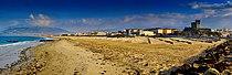 2009 Tarifa panorama-view of the town.jpg