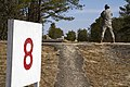 200th MPCOM Soldiers compete in the command's 2015 Best Warrior Competition 150402-A-IL196-293.jpg