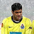 2010–11 UEFA Europa League - SK Rapid Wien vs F.C. Porto (14).jpg