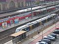 2010-10-23 Bielefeld Hbf 046.jpg
