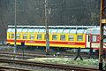 2010-11-26-szczecin-glówny-by-RalfR-71.jpg