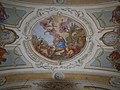 2010.05.28 - Wildalpen - Pfarrkirche hl. Barbara - 07.jpg