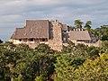 2010. Ek' balam. Quintana Roo. México.-0.jpg