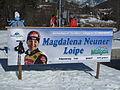 20100221-Magdalena Neuner Loipe.JPG
