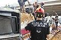 20100703중앙119구조단 인천대교 버스 추락사고 CJC3644.JPG