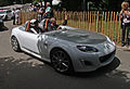 2010MazdaMX-5Superlight.jpg