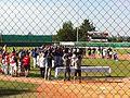 2010 European Baseball Championship final 078.JPG