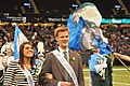 2010 Homecoming Court (5068366471).jpg