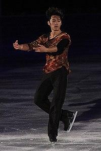 2010 NHK Trophy Gala - 1902a.jpg