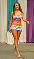 2010 Run to the Sun Fashion Show in Anchorage Alaska 16.jpg