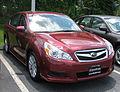 2010 Subaru Legacy 2 -- 07-01-2009.jpg