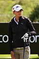 2010 Women's British Open - Amy Boulden (8).jpg