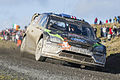 2010 wales rally gb by 2eight dsc0867.jpg