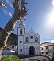 2011-03-05 03-13 Madeira 338 Jardim do Mar, Igreja Matriz de Jardim do Mar.jpg