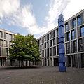 2011-05-19-bundesarbeitsgericht-by-RalfR-41.jpg