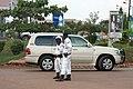 2011.08-384-350a policemen Kampala,UG fri12aug2011-1601h.jpg