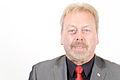 2011 05 19 - Landtagsprojekt Erfurt (0636).jpg
