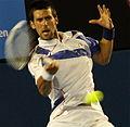2011 Australian Open IMG 0042 2 2 (5444127195).jpg