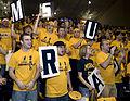 2011 Murray State University Men's Basketball (5497080780).jpg