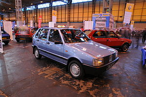 2011 NEC Classic Car Show DSC 2168 - Flickr - tonylanciabeta.jpg