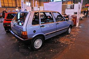 2011 NEC Classic Car Show DSC 2174 - Flickr - tonylanciabeta.jpg