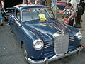2011 Rolling Sculpture Car Show 27.jpg
