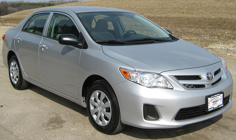 File:2011 Toyota Corolla -- NHTSA.jpg