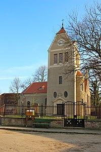 2012-03 Piethen 1 Dorfkirche.jpg