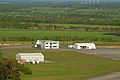 2012-05-13 Nordsee-Luftbilder DSCF9210.jpg