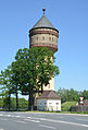 2012-05 Lippstadt Wasserturm 08.jpg