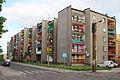 2012-05 Pieńsk 05.jpg