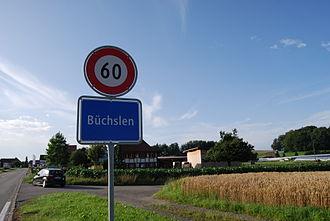 Büchslen - Image: 2012 07 18 Regiono Arbergo (Foto Dietrich Michael Weidmann) 327