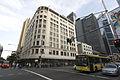 2012-12-05 George Street, Sydney.jpg