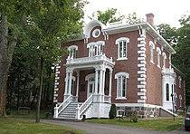 20120905 Maison-Laurier-Victoriaville04e.JPG