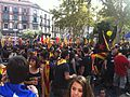 2012 Catalan independence protest (41).JPG