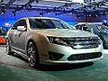 2012 Ford Fusion (5483626223).jpg