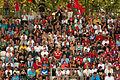 2012 Italian GP - F1 fans.jpg