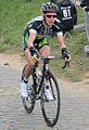 2012 Ronde van Vlaanderen, Judith Arndt (7037950313).jpg