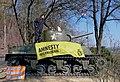 2013-04-02 Amnesty at tank Patton Square Ettelbruck.jpg